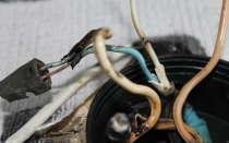 Опыт использования клеммника WAGO | не скручивай медь с алюминием !