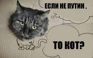 Рабочий АвтоВАЗа, вбив последний болт кувалдой в корпус «Калины».