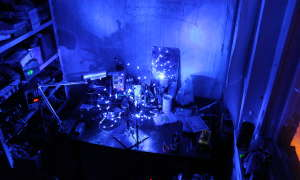 Ремонт световых приборов dmx, лазеров в Рязани
