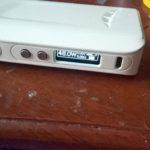 ремонт электроных сигарет vape в Рязани