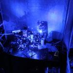 Ремонт световых приборов в Рязани
