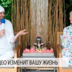 Александр редькин Елена поздеева инфоцыгане