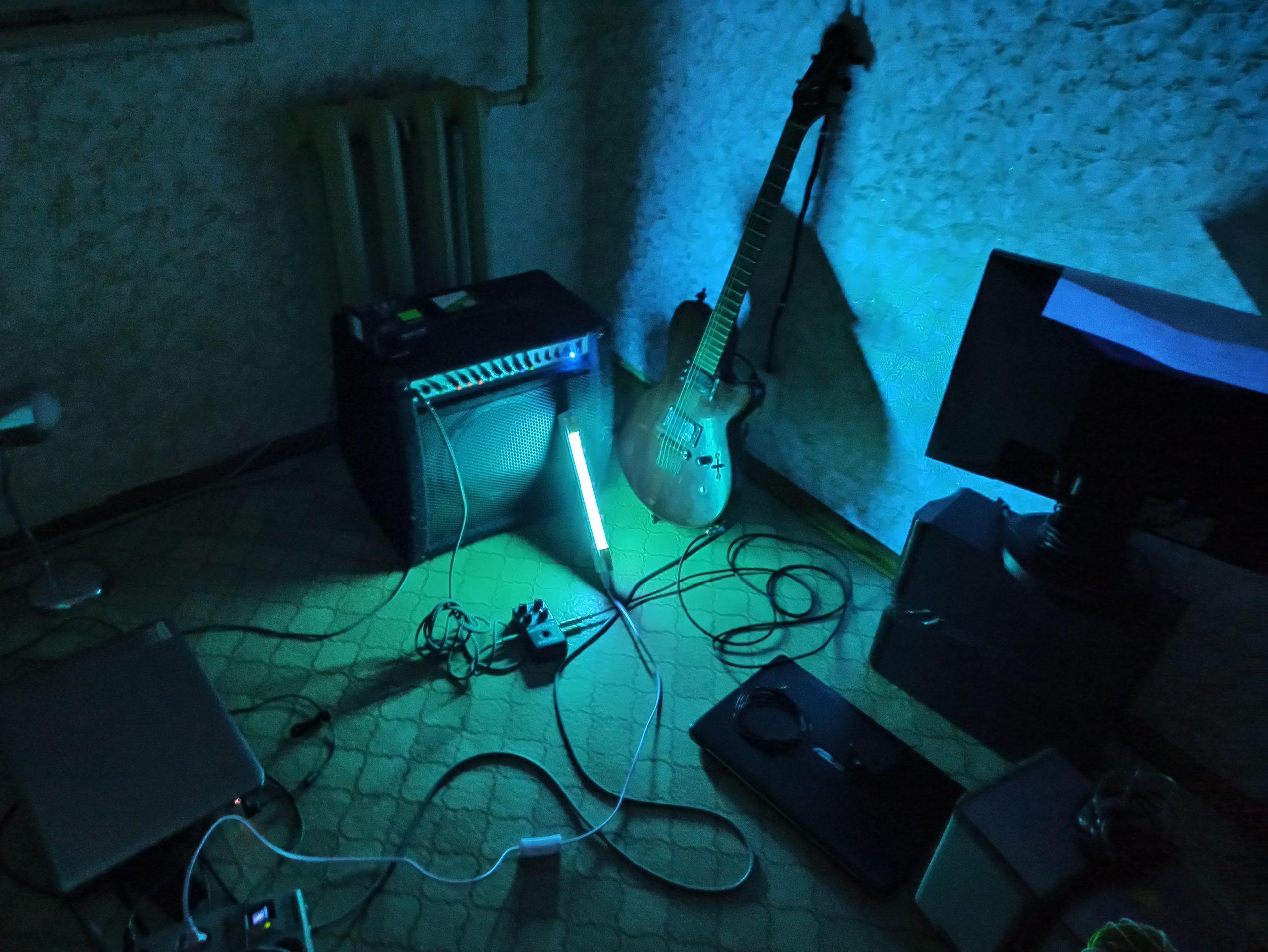 Купить кварцевую бактерицидную лампу для дома OZON